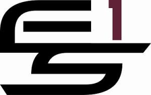 e1s_logo - small version