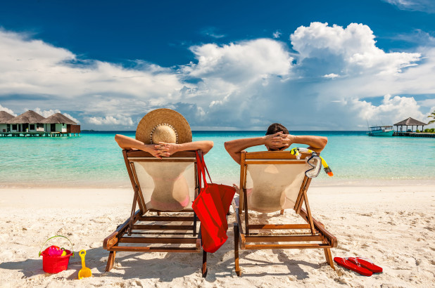 tips for a stress free vacation executive one solutions